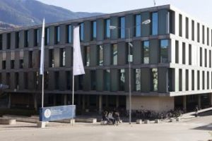 Faculty of Education Via Ratisbona 16, Regensburgerallee 16, Italy - 39100, Bressanone-Brixen